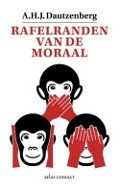 Bekijk details van Rafelranden van de moraal