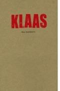 Bekijk details van Klaas