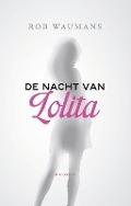 Bekijk details van De nacht van Lolita