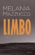 Bekijk details van Limbo