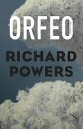 Bekijk details van Orfeo