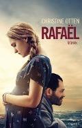 Bekijk details van Rafaël