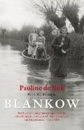 Bekijk details van Blankow, of Het verlangen naar Heimat