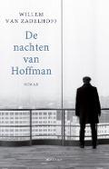 Bekijk details van De nachten van Hofman