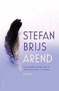 Bekijk details van Arend