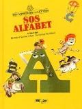Bekijk details van SOS alfabet
