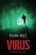 Bekijk details van Virus