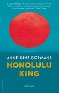 Bekijk details van Honolulu King
