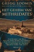 Bekijk details van Het geheim van Mithridates