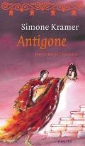Bekijk details van De Griekse tragedies *Antigone