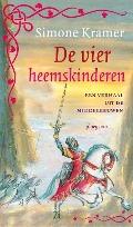 Bekijk details van Middeleeuwse verhalen *De vier heemskinderen