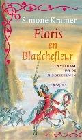 Bekijk details van Middeleeuwse verhalen *Floris en Blanchefleur