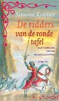 Bekijk details van Middeleeuwse verhalen *De ridders van de ronde tafel