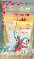 Bekijk details van Middeleeuwse verhalen *Tristan en Isolde