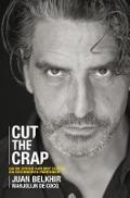 Bekijk details van Cut the crap