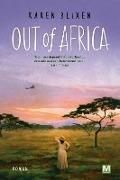 Bekijk details van Out of Africa
