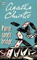 Bekijk details van Poirot speelt bridge