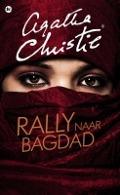 Bekijk details van Rally naar Bagdad