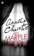 Bekijk details van Miss Marple en haar 13 problemen