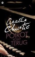 Bekijk details van Poirot komt terug