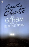 Bekijk details van Het geheim van de blauwe trein