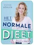 Bekijk details van Het normale dieet