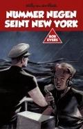 Bekijk details van Nummer negen seint New York