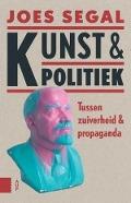 Bekijk details van Kunst en politiek