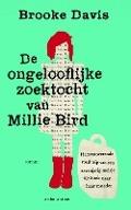 Bekijk details van De ongelooflijke zoektocht van Millie Bird