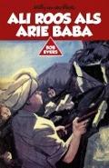 Bekijk details van Ali Roos als Arie Baba