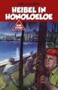 Bekijk details van Heibel in Honoloeloe