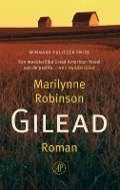 Bekijk details van Gilead