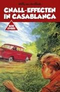 Bekijk details van Cnall-effecten in Casablanca