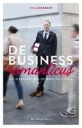 Bekijk details van De businessromanticus
