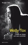 Bekijk details van Wally Tax