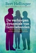 Bekijk details van De verborgen dynamiek van familiebanden