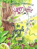 Bekijk details van Superjuffie in de jungle