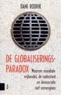 Bekijk details van De globaliseringsparadox