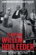 Bekijk details van Tijdperk Willem Holleeder