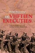 Bekijk details van De vijftien executies
