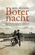 Bekijk details van Boternacht