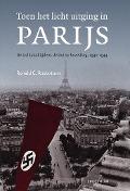 Bekijk details van Toen het licht uitging in Parijs