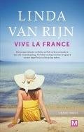 Bekijk details van Vive la France