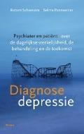 Bekijk details van Diagnose depressie