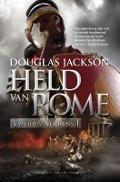 Bekijk details van Held van Rome
