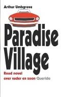 Bekijk details van Paradise Village