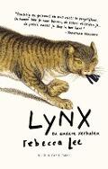 Bekijk details van Lynx en andere verhalen