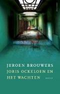 Bekijk details van Joris Ockeloen en het wachten
