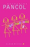 Bekijk details van Muchachas; 3