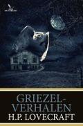 Bekijk details van Griezelverhalen